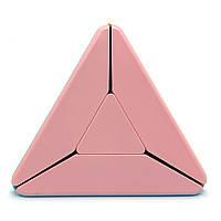 Пирамидка 2x2 MoYu Windmill Pyramid