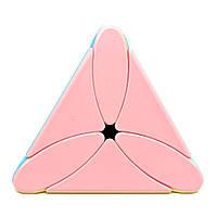 Пирамидка 2x2 MoYu Maple Leaf Pyramid