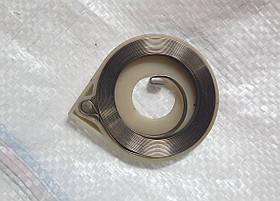 Пружина стартера мотокоса Oleo-Mac, EFCO 37,38,42,44 Китай