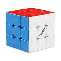 Кубик Рубика 3x3 QiYi Valk 3 Цветной