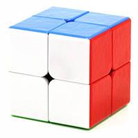 Кубик Рубика 2x2 ShengShou Gem