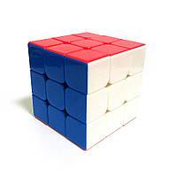 Кубик Рубика 3x3 MoYu YJ RuiLong Цветной