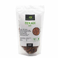 Орехи Пекан (мини)