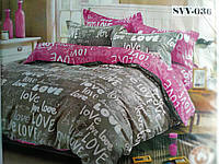 Постельное Тиротекс, Постельное белье в интернет магазине