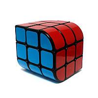Кубик Рубика 3х3 Z-Cube Penrose Cube, фото 1