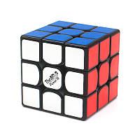 Кубик Рубика 3x3 QiYi Valk 3 Power M, фото 1
