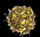 Чай Gemini (Джемини) Мохито пакетированный 50 шт (Tea Gemini Mojito packaged 50 pcs), фото 3