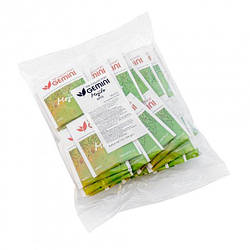Чай Gemini (Джеміні) Мохіто пакетований 50 шт (Tea Gemini Mojito packaged 50 pcs)