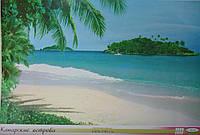 Фотообои Канарские острова