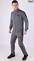 """Спортивний чоловічий костюм PUMA,р-ри S-2XL """"REMAIN"""" купити недорого від прямого постачальника"""
