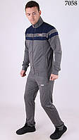 """Спортивний чоловічий костюм FILA,р-ри S-2XL """"REMAIN"""" купити недорого від прямого постачальника"""