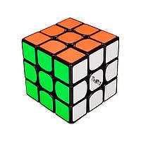 Кубик Рубика 3x3 QiYi Valk 3 (Кийи Валк 3)