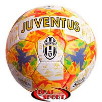 Мяч футбольный Juventus FB-0908, фото 1