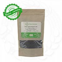 Мука семян черного тмина