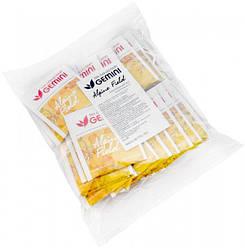 Чай Gemini (Джеміні) Альпійський луг пакетований 50 шт (Tea Gemini Alpine Field packaged 50 pcs)