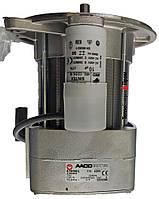 Электро двигатель (мотор) Unigas NG550/LO550 620W AACO 8780001 230V