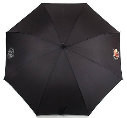 Зонт-трость женский полуавтомат NEX Z61661-5