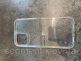 Силіконовий чохол Apple IPhone 12Pro, silicone case