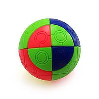 Головоломка JieHui Футбольный мяч