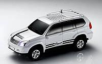 Портативная колонка Toyota Prado WS-211, фото 1
