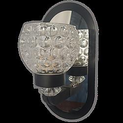 Бра на 1 лампу 70-8109/1W