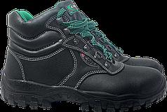 Непромокальні черевики Cofra BRC-MERCURIO BZ 41Р