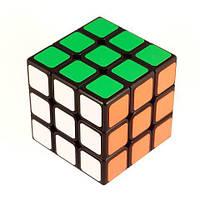 Кубик Рубика 3x3 ShengShou Legend 70 мм (увеличенный)