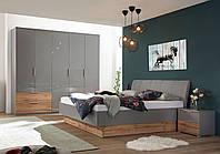 Спальный гарнитур Линц 5 Дв