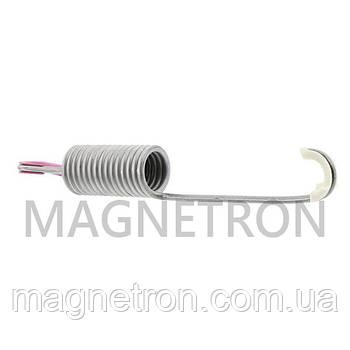 Пружина бака для стиральных машин AEG 1327684005 (17 витков)