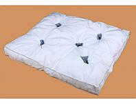 Утеплитель для ульев. Утеплительная подушка для улья. Матрасик для пчел.