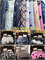 """Ковдра осіннє S&S Home Textiles, розмір 150*200 (2шт/уп) """"HONEY"""" купити недорого від прямого постачальника"""