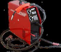 Инверторный модульный полуавтомат универсальный МПУ-180 инвертор+
