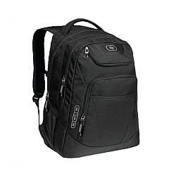 Рюкзак OGIO TRIBUNE GT PACK, BLACK