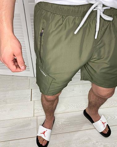 8062 Adidas Хакі S, фото 2