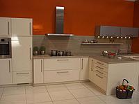 Кухни под заказ киев цены, фото 1