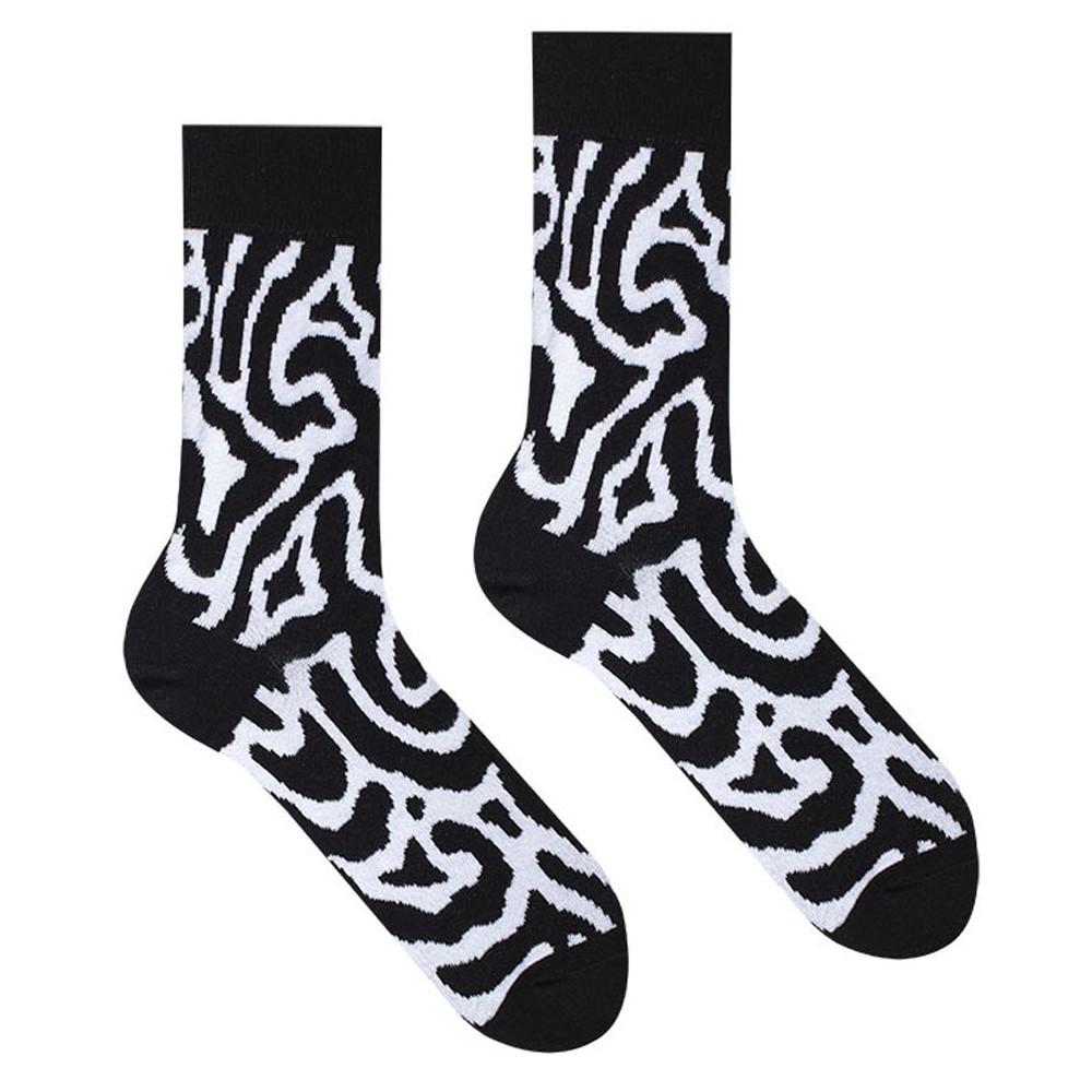 Шкарпетки Sammy Icon Tobu