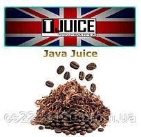 T-juice Java Juice 5 мл.