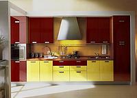 Кухни модерн недорого, фото 1