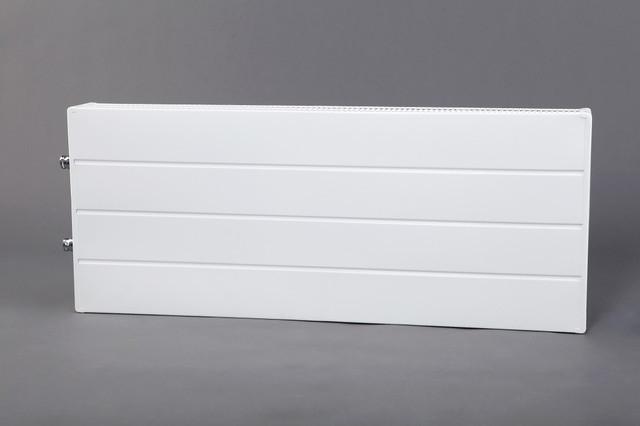 Радиаторы панельные MaxiTerm КНК