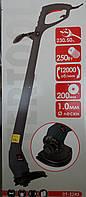 Триммер электрический DT-2243 - INTERTOOL