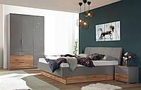 Спальный гарнитур Линц 3 Дв