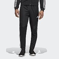Мужские брюки Adidas Tiro 19(Артикул:D95958)