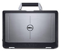Dell Latitude E6420 ATG, фото 1