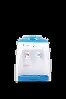 Кулер для води з нагріванням і охолодженням Rauder LB-TWB 0,5-5T1 Blue