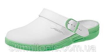 Обувь  Abeba (оригинал)