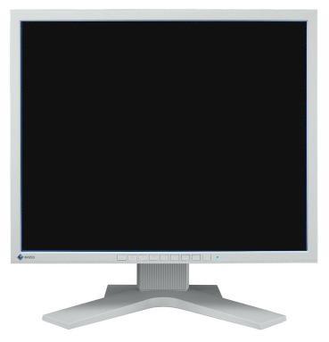 """Монітор 19 """" EIZO FlexScan L768 TFT 1280 x 1024- Б/В"""