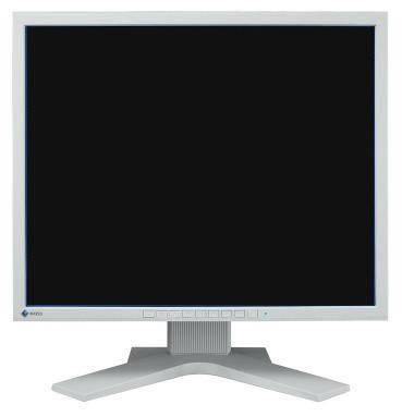 """Монітор 19 """" EIZO FlexScan L768 TFT 1280 x 1024- Б/В, фото 2"""