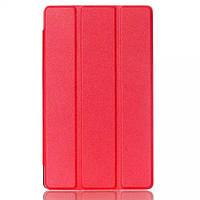 Чехол для планшета ASUS Zenpad 7.0 Z370C / Z370CG (slim case)