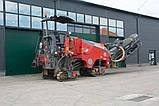 Дорожня фреза Wirtgen W100Fi 2012 р., 3991 м/ч. №2651, фото 3