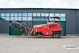 Дорожня фреза Wirtgen W100Fi 2012 р., 3991 м/ч. №2651, фото 2